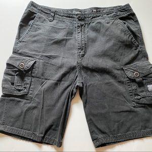 Echo Unlimited Shorts